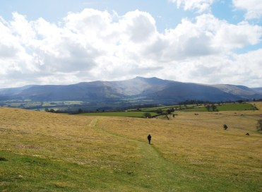 See-Wales-experience-traverse16-5938