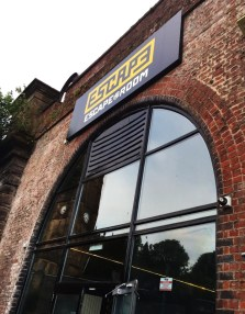 The-Escape-Room-Manchester-4