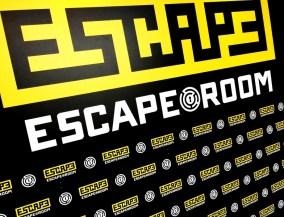 The-Escape-Room-Manchester-7