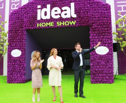 ideal-home-show-manchester-12