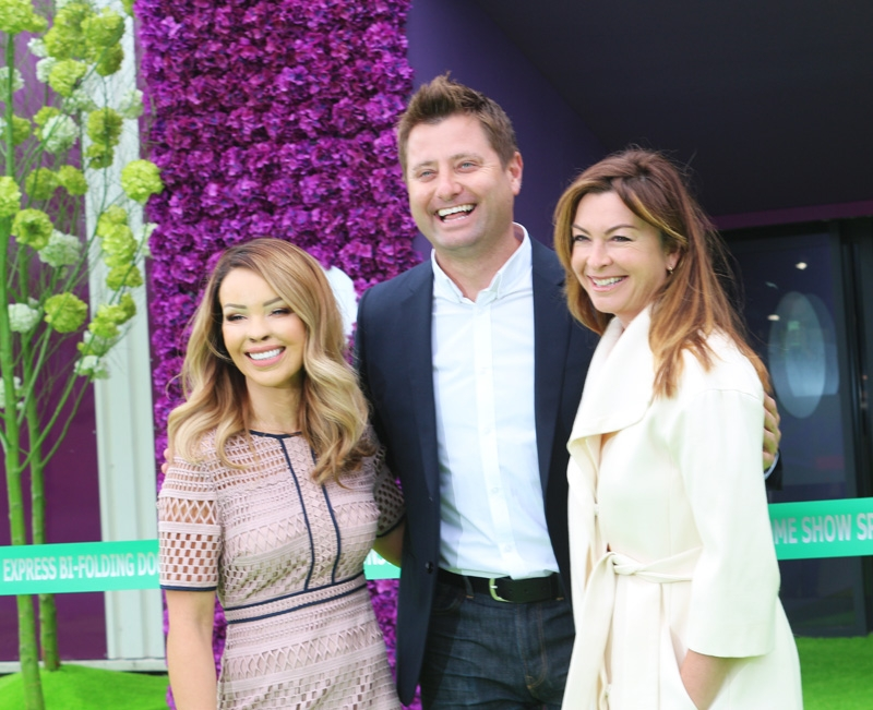 ideal-home-show-manchester-2