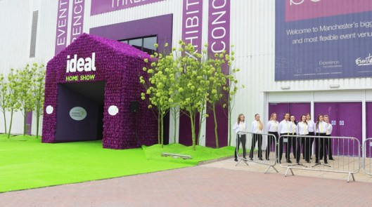 ideal-home-show-manchester-3