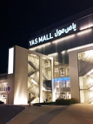 Abu-Dhabi-Travel-blog-JSC-37