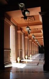 Abu-Dhabi-Travel-blog-JSC-6