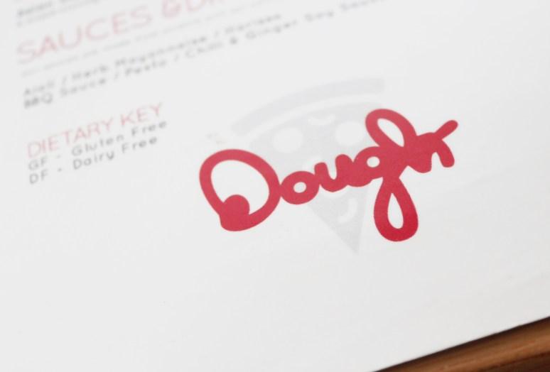 Dough-Manchester-jetsetchick-8