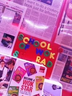 School-of-wok-Macau-Cookery-Class-11