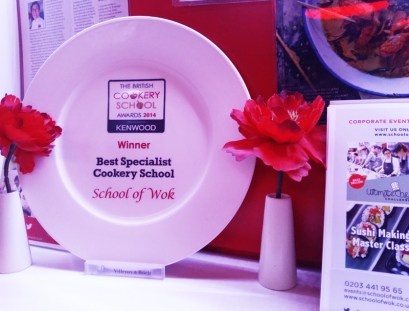 School-of-wok-Macau-Cookery-Class-8