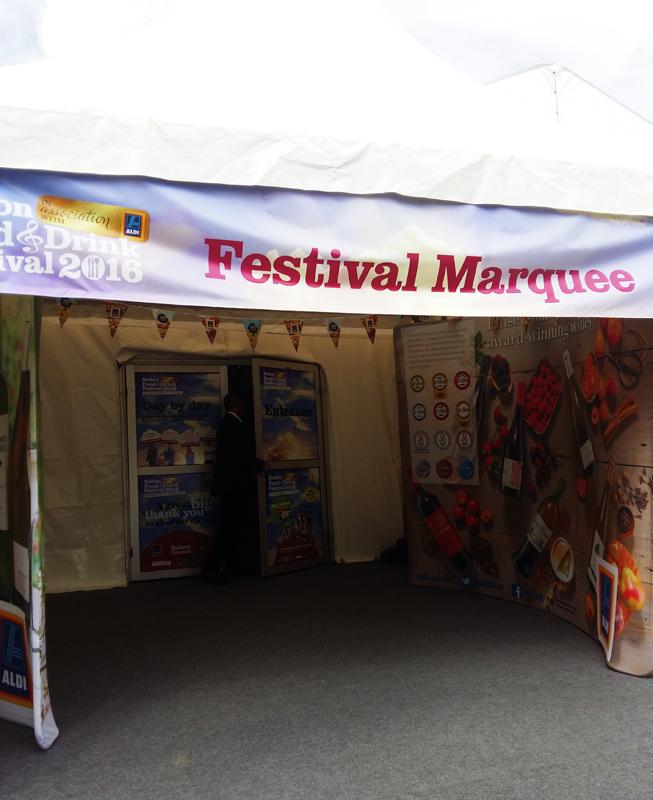 bolton-food-festival-37