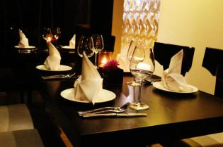 chaophraya-new-menu-launch-8