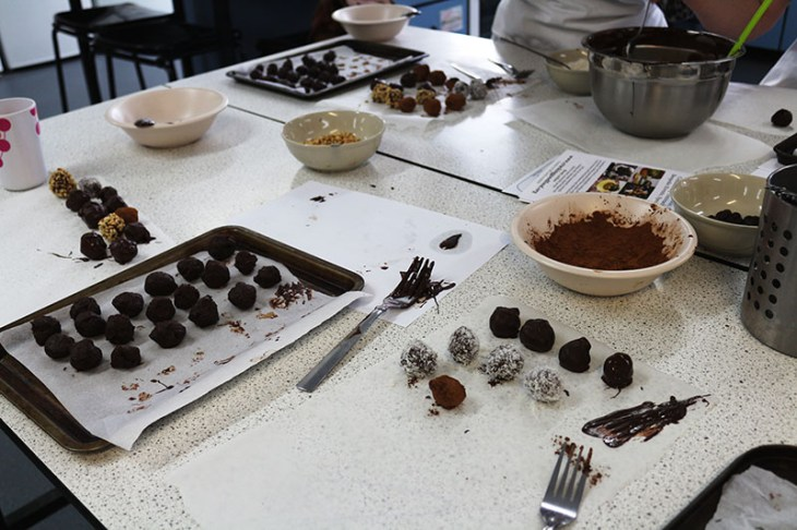 chocolate-making-course-15