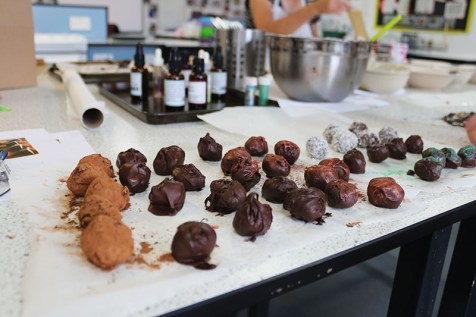 chocolate-making-course-5