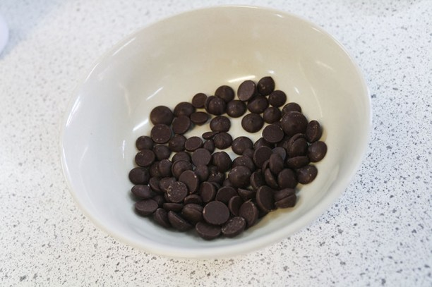 chocolate-making-course-51