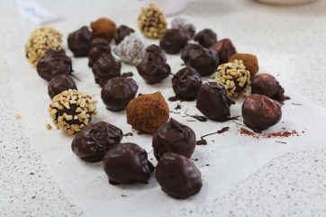 chocolate-making-course-6
