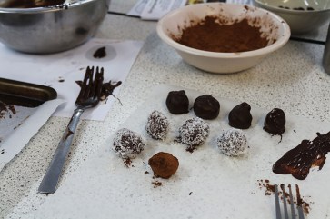 chocolate-making-course-9