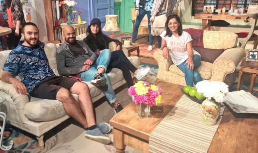 friendsfest-10