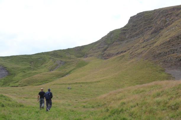 countryside-walks-16