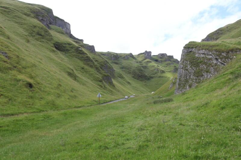 countryside-walks-6