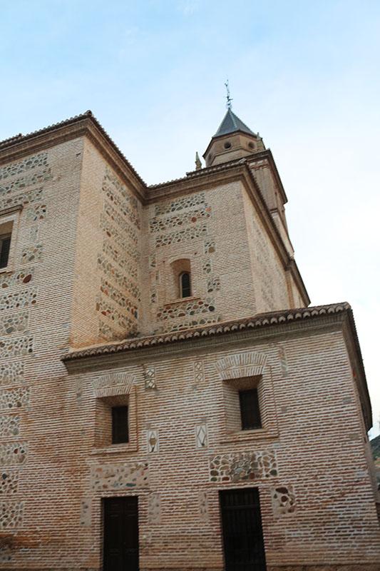 alhambra-travel-tips-spain-11