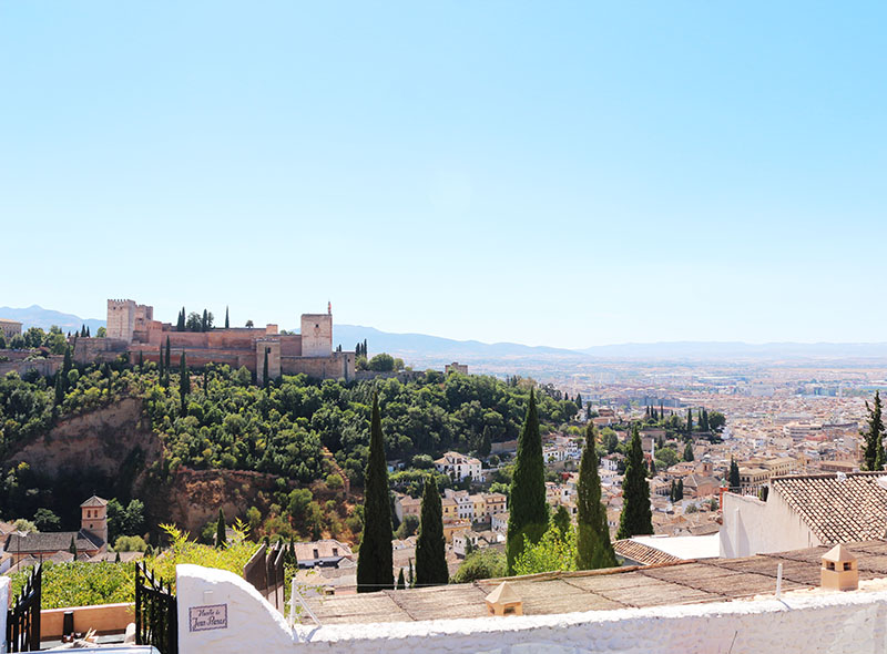 alhambra-travel-tips-spain-15