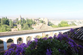 alhambra-travel-tips-spain-22