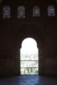 alhambra-travel-tips-spain-26