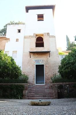 alhambra-travel-tips-spain-30