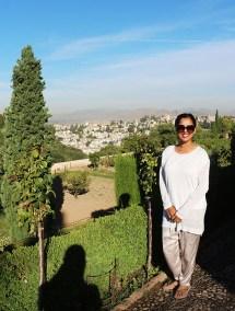 alhambra-travel-tips-spain-39
