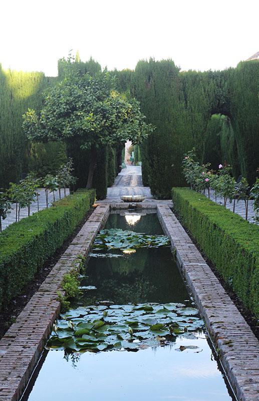 alhambra-travel-tips-spain-44