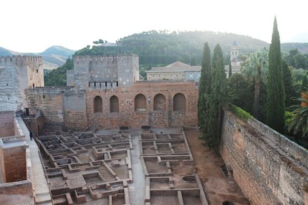 alhambra-travel-tips-spain-48