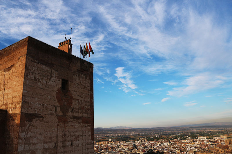 alhambra-travel-tips-spain-54