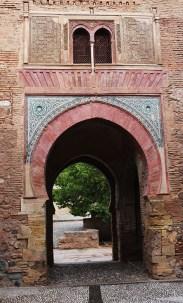 alhambra-travel-tips-spain-9