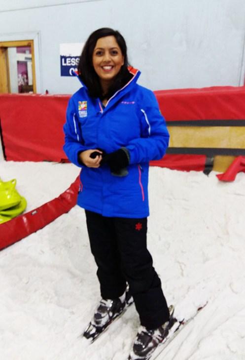 get-more-winter-crystal-ski-11