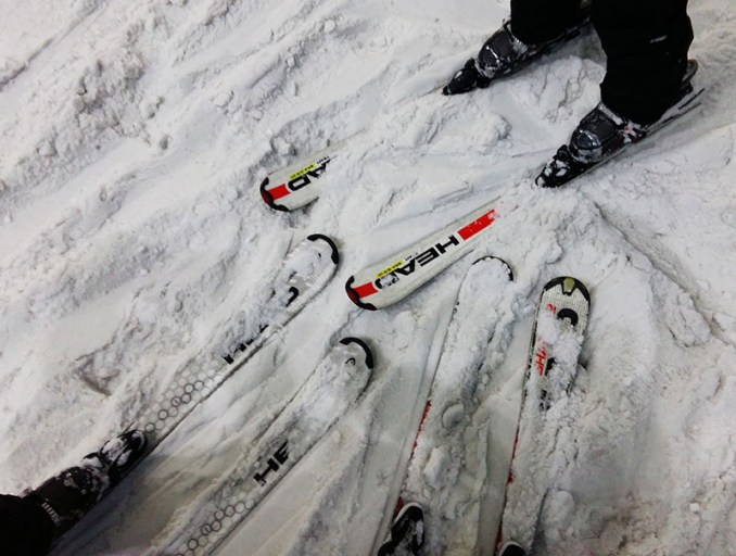 get-more-winter-crystal-ski-12