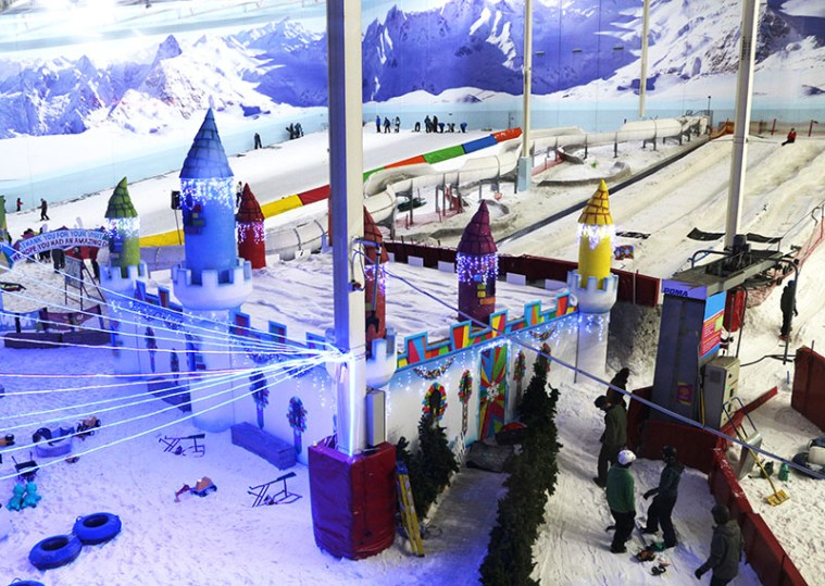 get-more-winter-crystal-ski-2