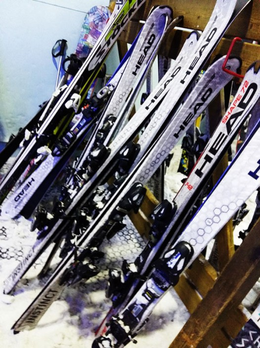 get-more-winter-crystal-ski-6