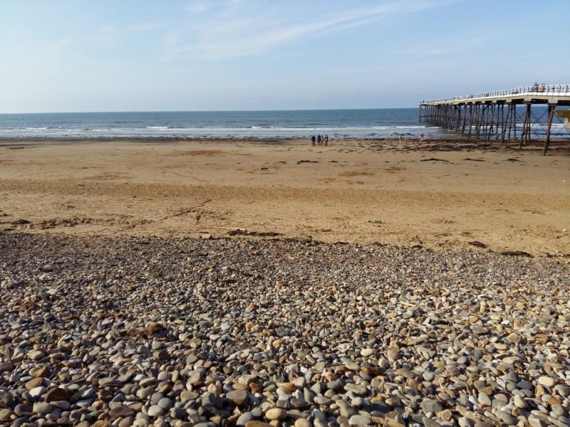 saltburn-by-the-sea-11