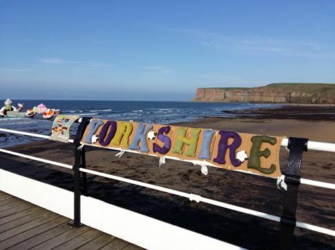 saltburn-by-the-sea-7