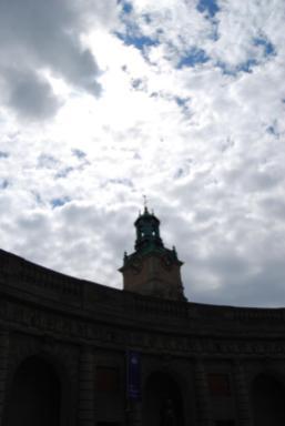 stockholm-palaces