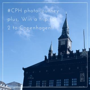 win-a-trip-to-copenhagen-photos