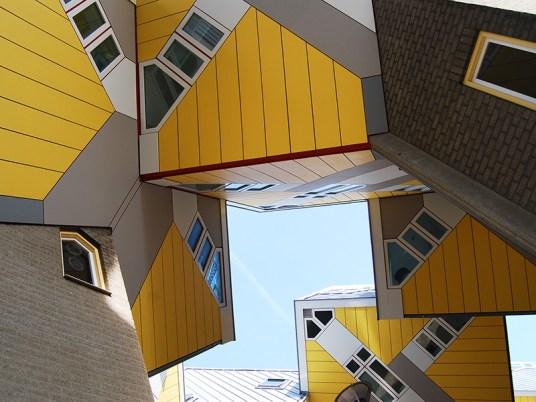 Rotterdam things to do 26