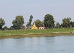 Bagan to Mandalay 36