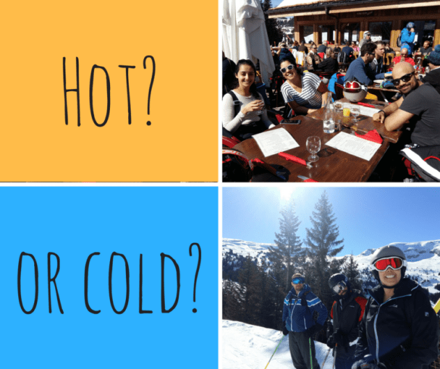 Hot or cold_ (1)