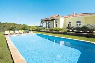 James-villa-Roma-Algarve-Portugal-1