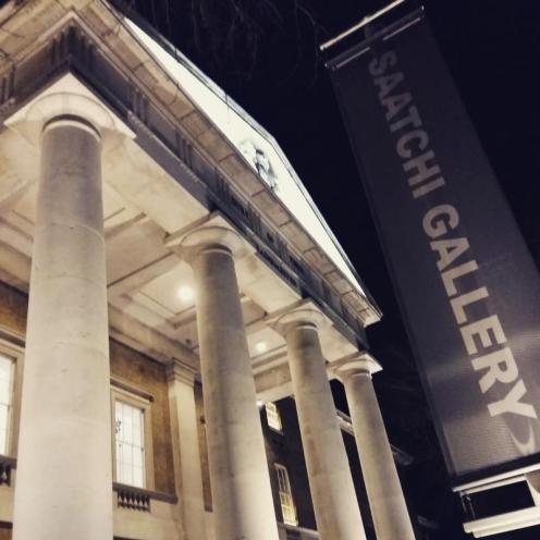 London Modest Fashion week 12