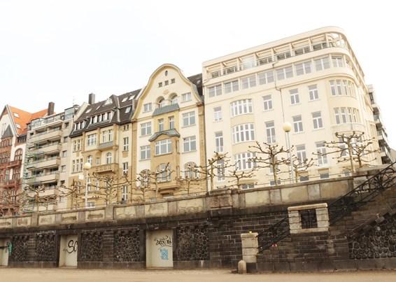 Dusseldorf 13