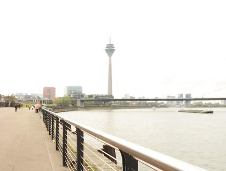 Dusseldorf 15