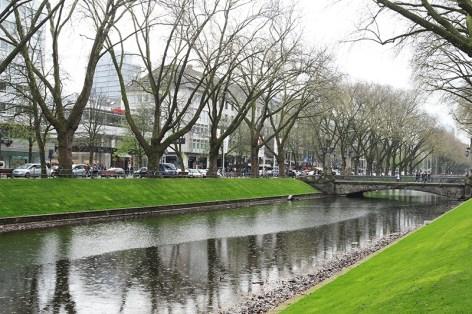 Dusseldorf 16