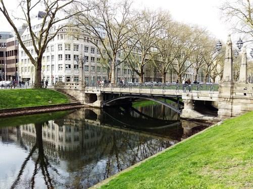 Dusseldorf 27