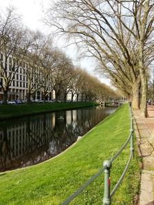 Dusseldorf 30