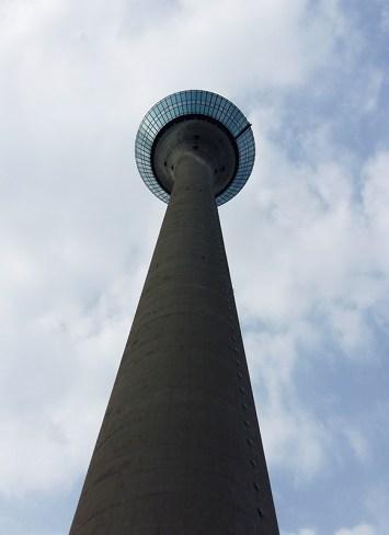 Dusseldorf 53